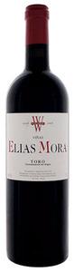 Viñas Elias Mora 2010