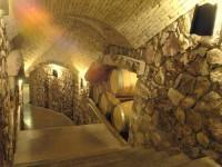 Sella & Mosca winery