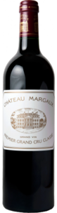 Château Margaux 2008