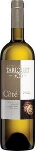 Domaine Du Tariquet Côté Chardonnay & Sauvignon 2013