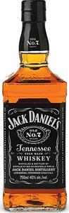 Jack Daniel's Old No 7