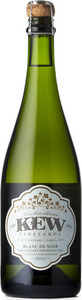 Kew Vineyards Blanc De Noir 2011