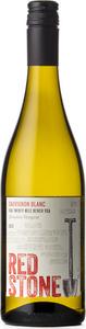 Redstone Limestone Vineyard Sauvignon Blanc 2013