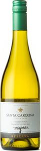 Santa Carolina Chardonnay Reserva 2013