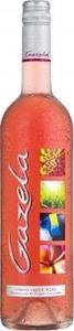 Sogrape Gazela Rosé