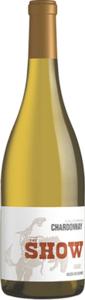 The Show Chardonnay 2012