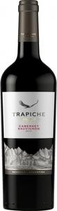 Trapiche Reserve Cabernet Sauvignon 2013