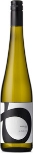 8th Generation Riesling 2013