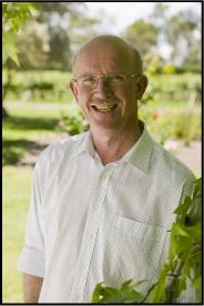 Bill Hardy