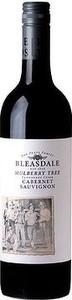 Bleasdale Mulberry Tree Cabernet Sauvignon 2012
