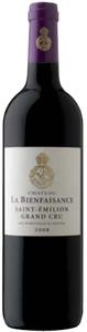 Château La Bienfaisance 2008