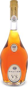 Cognac Gautier V.S.