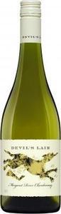 Devil's Lair Chardonnay 2012