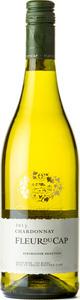 Fleur Du Cap Chardonnay 2013