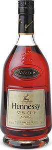 Hennessy V S O P Cognac