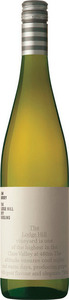 Jim Barry The Lodge Hill Dry Riesling 2012