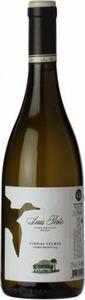 Luis Pato Vinhas Velhas Vinho Branco 2012