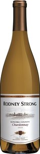 Rodney Strong Chardonnay 2012