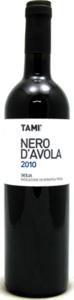Tami' Nero D'avola 2013