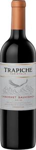 Trapiche Cabernet Sauvignon 2014
