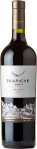 Trapiche Malbec Reserve 2013