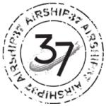Airship 37