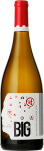 Big Head Wines Chenin Blanc 2013