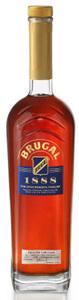 Brugal 1888 Gran Reserva Familiar Rum