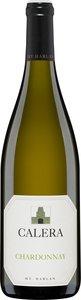 Calera Chardonnay Mt. Harlan 2013