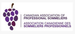 CAPS Best Sommelier of Canada Competition