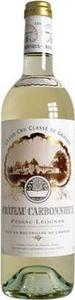 Château Carbonnieux Blanc 2012