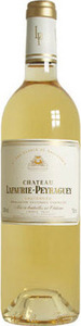 Château Lafaurie Peyraguey 2012