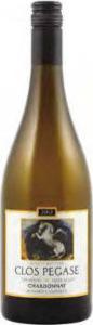 Clos Pegase Mitsuko's Vineyard Chardonnay 2012