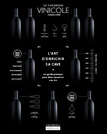 Le Courrier vinicole