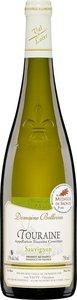 Domaine Bellevue Touraine Sauvignon Blanc 2014