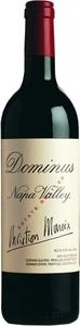 Dominus 2011