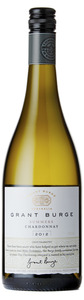 Grant Burge Summers Chardonnay 2012
