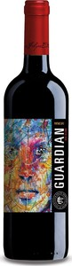 Guardian Reserva Red 2012