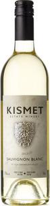 Kismet Estate Sauvignon Blanc 2013