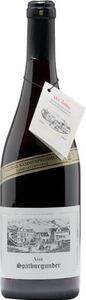 Mayschoss 140 Jahre Jubiläumswein Trocken Pinot Noir 2013