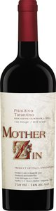 Mother Zin Primitivo 2011