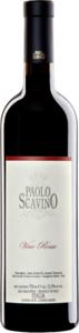 Paolo Scavino Vino Rosso 2013