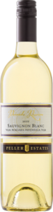 Peller Estates Private Reserve Sauvignon Blanc 2013