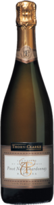 Thorn Clarke Sandpiper Pinot Noir Chardonnay