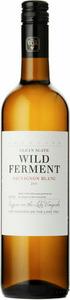 Trius Showcase Clean Slate Sauvignon Blanc Wild Ferment 2013