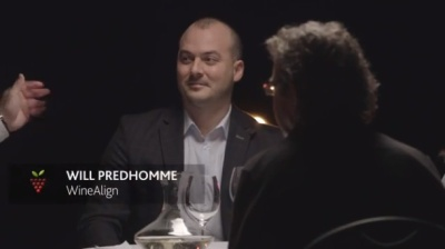 Will Predhomme