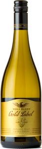 Wolf Blass Gold Label Chardonnay 2012