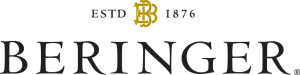 Beringer_luxury_logo-high-res
