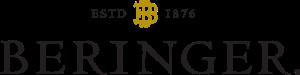 Beringer_luxury_logo-high-res