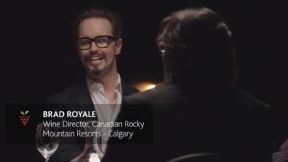 Brad Royale